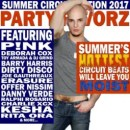 Summer Edition 2017 v2 | The HOTTEST Circuit Beats will Leave You Moist!