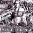 Madonna: 25 Years of SEX | The Diva Series