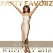 Whitney 2018 The Diva Series