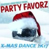 X-mas Dance Mix 2K17   The Ultimate Holiday Dance Mix!