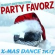 X-mas Dance Mix 2K17 | The Ultimate Holiday Dance Mix!