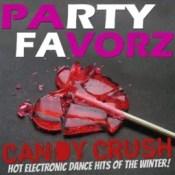 Candy Crush pt. 1