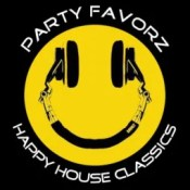 Happy House Classics from the Millennium vol. 2 | Don't Shit on My Parade