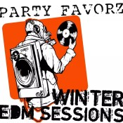 Winter EDM Sessions