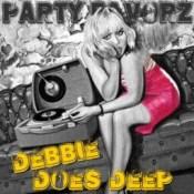 Debbie Does Deep