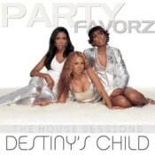 Destinys Child The House Sessions