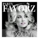 Dolly Parton | The Diva Series