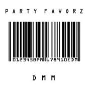 D M M | Dance Music For the Masses