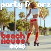 Beach House 2018 | Funky Disco House for Your Summertime Fun!