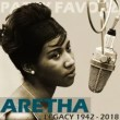 Aretha Franklin [1942 – 2018] | Legacy [Updated]