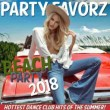 Beach Party 2018 pt. 1 | Hottest Dance Club Hits of the Summer!