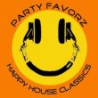 Happy House Classics from the Millennium vol. 4