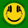 Happy House Classics from the Millennium vol. 3
