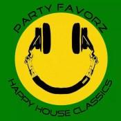 Happy House Classics vol