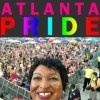 ATLANTA PRIDE 2018 and Other News...