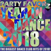 Year In Dance 2018 pt. 2 | The Biggest Dance-Club Hits of the Year!