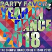 Year-In-Dance-2018-v2