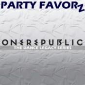 OneRepublic,Dance,Legacy