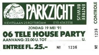 https://i2.wp.com/partyflock.nl/images/upload/81245_original.jpg