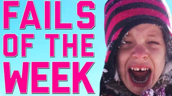 Best-Fails-of-the-Week-1-January-2016-FailArmy