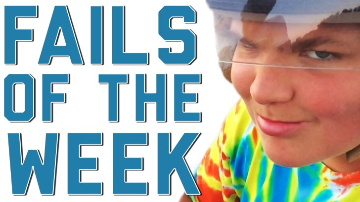 Best-Fails-of-the-Week-2-December-2015-FailArmy