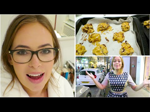 Crazy-Party-Late-Night-Baking-Tanya-Burr