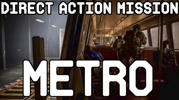 Direct-Action-Mission-Metro-Salient-Arms-International-GRY