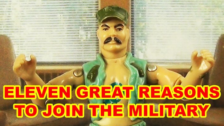 Reasons-To-Join-The-Military-Action-Figure-Therapy