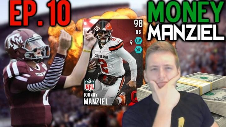 MONEY-MANZIEL-10-WIN-WERE-IN-THE-PLAYOFFS-OMG-Madden-16-Ultimate-Team-RTG