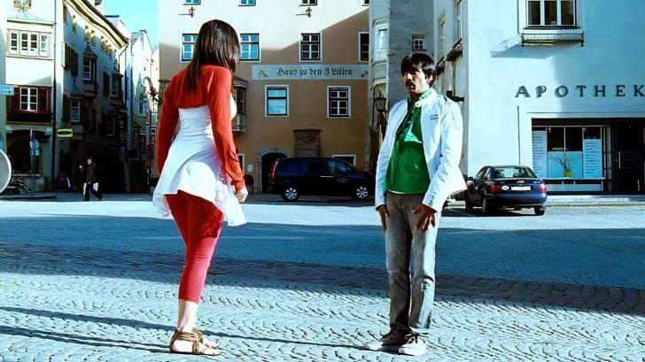 Vaishali-Vaishali-Miraipakai-2011-BluRay-1080p-Music-Videos