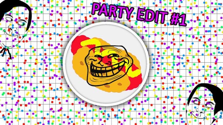 Agar.io-INSANE-PARTY-EDIT-1