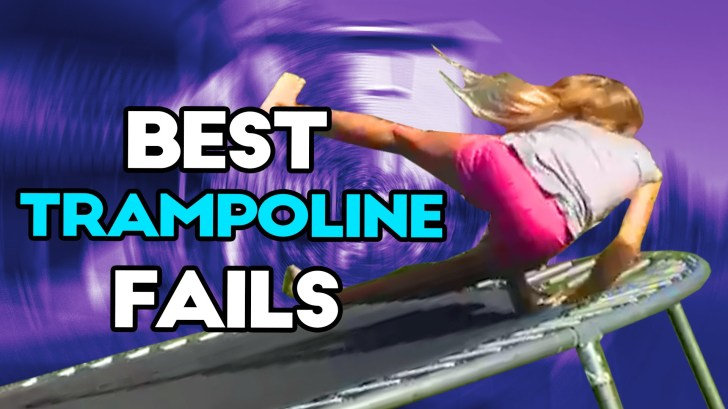 Best-TRAMPOLINE-Fails-of-2016-Funny-Fail-Compilation