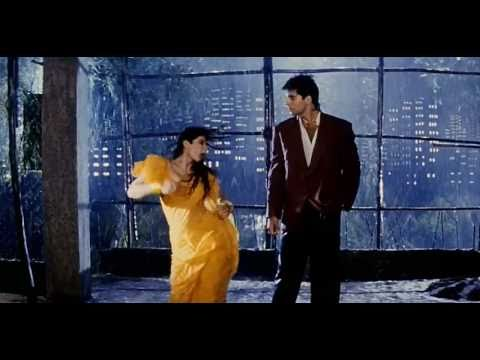 Tip-Tip-Barsa-Mohra-1994-HD-Music-Videos