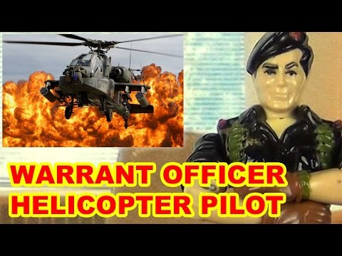 Warrant-Officer-Helicopter-Pilot-Action-Figure-Therapy