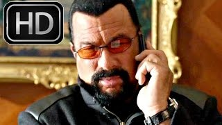 Best-action-crime-movie-American-Steven-Seagal-2016