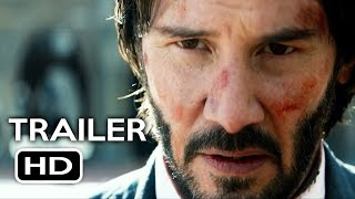 John-Wick-Chapter-2-Official-Trailer-2-2017-Keanu-Reeves-Action-Movie-HD
