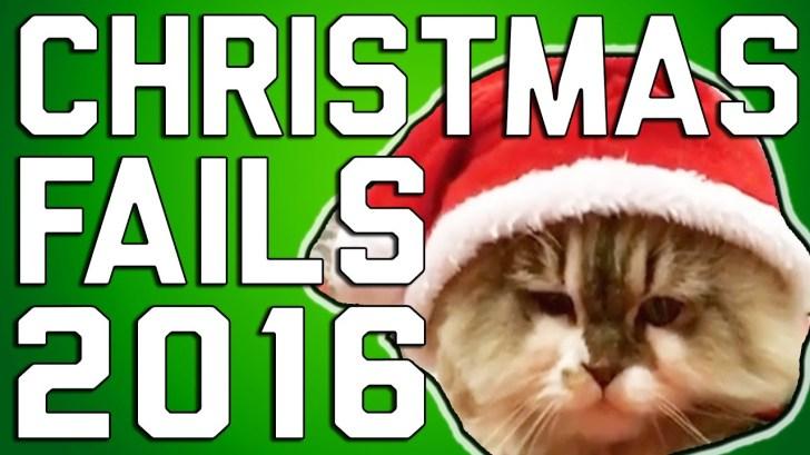 Christmas-Fails-December-2016-FailArmy
