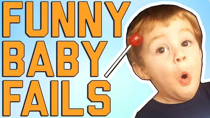 Funny-Babies-Fails-Its-Not-Their-Fault-FailArmy