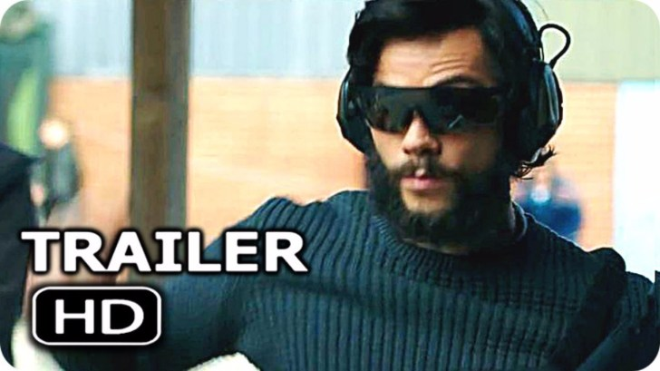 American-Assassin-Trailer-2017-Michael-Keaton-Dylan-OBrien-Action-Movie-HD