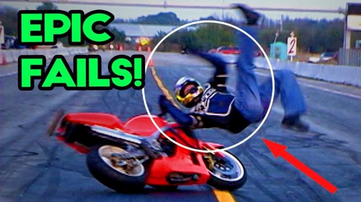 Best-EPIC-FAILS-of-APRIL-2017-Week-3-Funny-Fail-Compilation-The-Best-Fails
