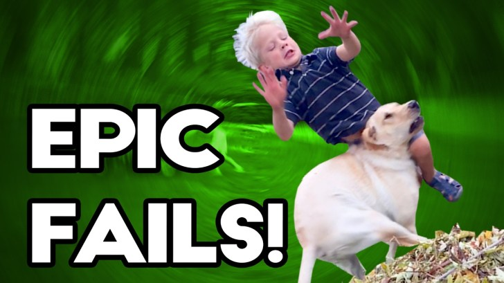 Best-EPIC-FAILS-of-February-2017-Week-1-Funny-Fail-Compilation