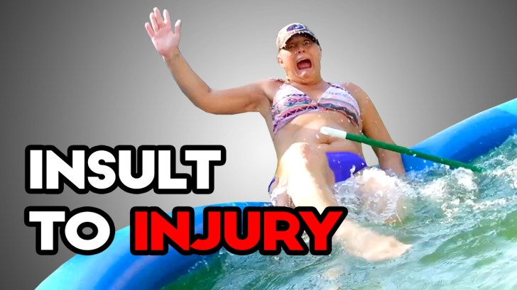 Best-Insult-to-Injury-Fails-January-2017-Funny-Fail-Compilation