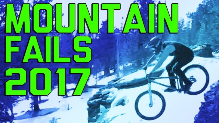 Fail-Higher-Faster-Mountain-Fails-April-2017-FailArmy