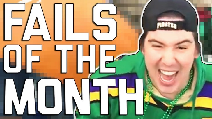 Fails-of-the-Month-Stuck-The-Landing-FailArmy