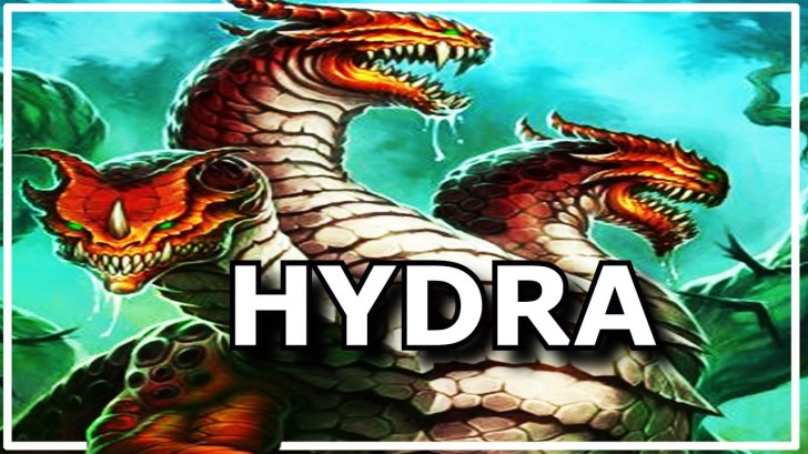 Hearthstone-Best-of-Hydra-Fails