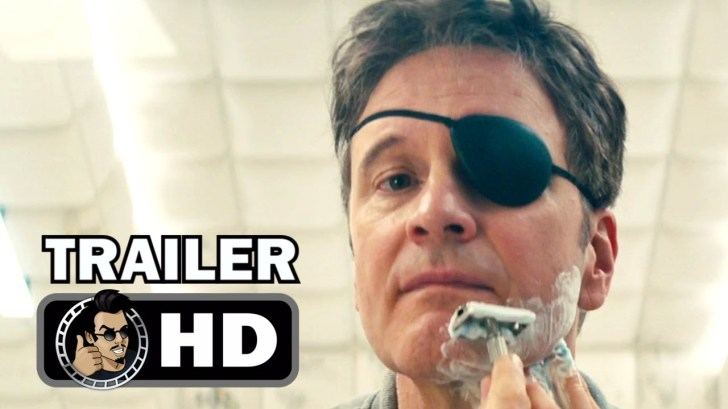 KINGSMAN-2-THE-GOLDEN-CIRCLE-Official-Trailer-1-2017-Channing-Tatum-Action-Movie-HD
