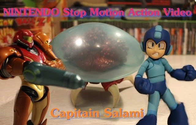 Nintendo-Stop-Motion-Action-Video-Megaman-Samus
