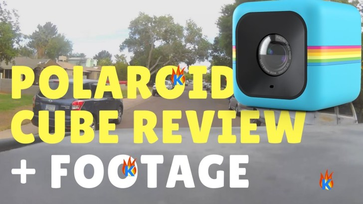 Polaroid-Cube-Review-FOOTAGE-from-HD-1080p-Lifestyle-Action-Video-Camera