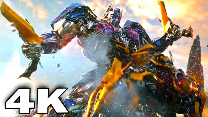 TRANSFORMERS-5-ALL-4K-Trailers-2017-Action-Blockbuster-Movie-Ultra-HD