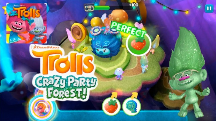 2016-New-Trolls-Crazy-Party-Forest-Game-App-Trolls-Game-Kid-Friendly-Toys